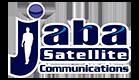 Internet Via Satélite : JabaSat